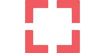 Text- och bildmaterial som behöver skapas till en ny hemsida