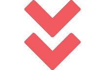 4 styrkor i en magento-webshop