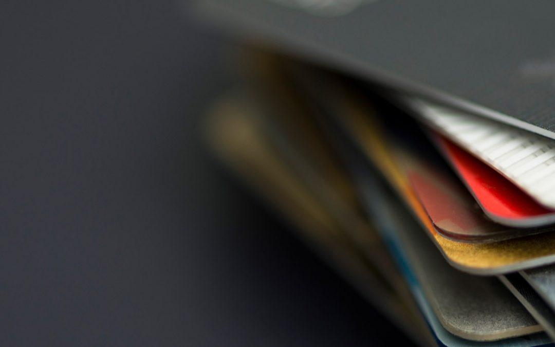 Välj rätt betallösningar till din webshop