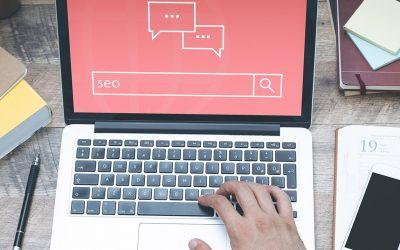 5 tips som hjälper dig välja rätt sökord