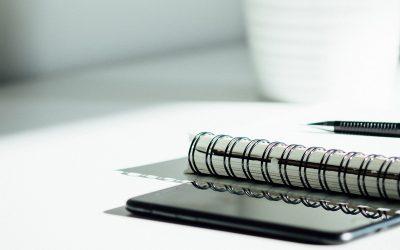 Enkla tips för en mer säljande hemsida