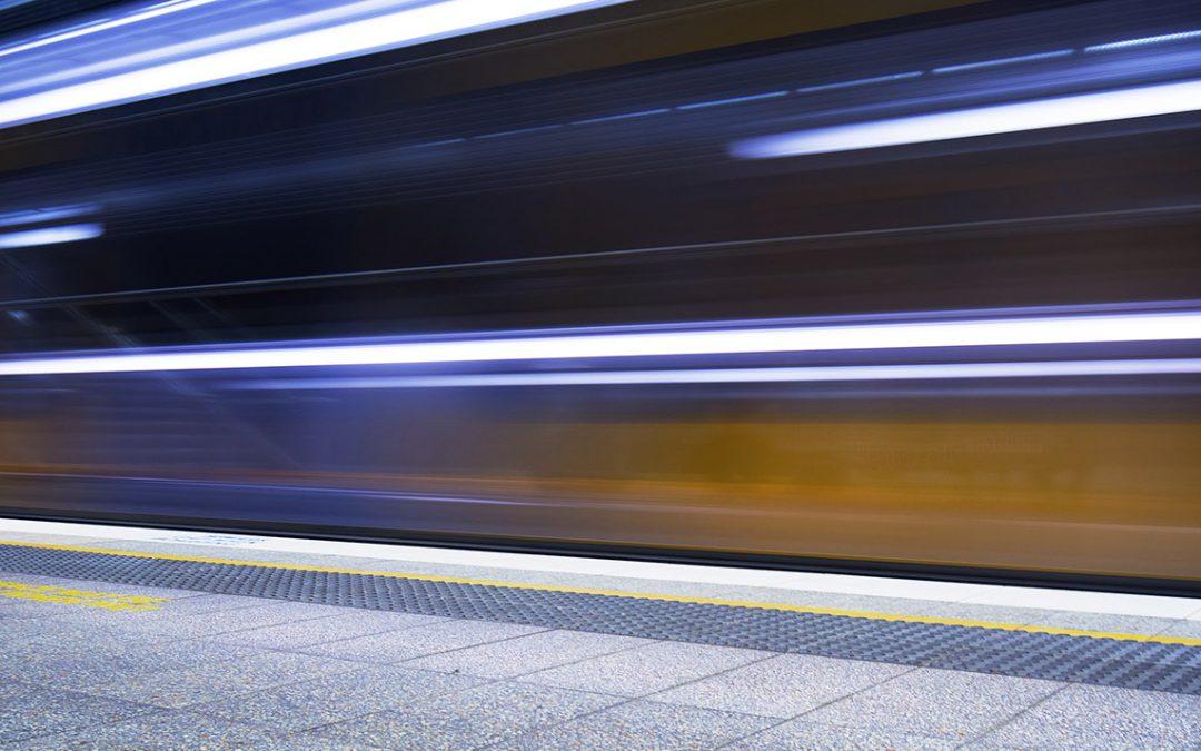 Smelink spanar framåt: Digitala trender inför 2017