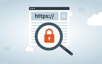 Avsaknad av SSL gör att du tappar kunder på din webbplats