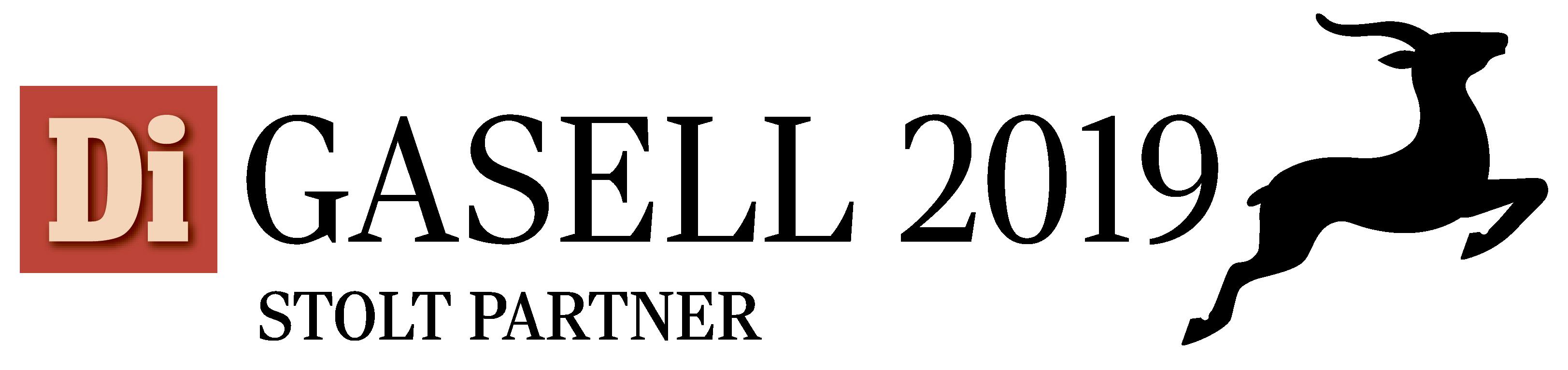 dating tullen i Central Amerika