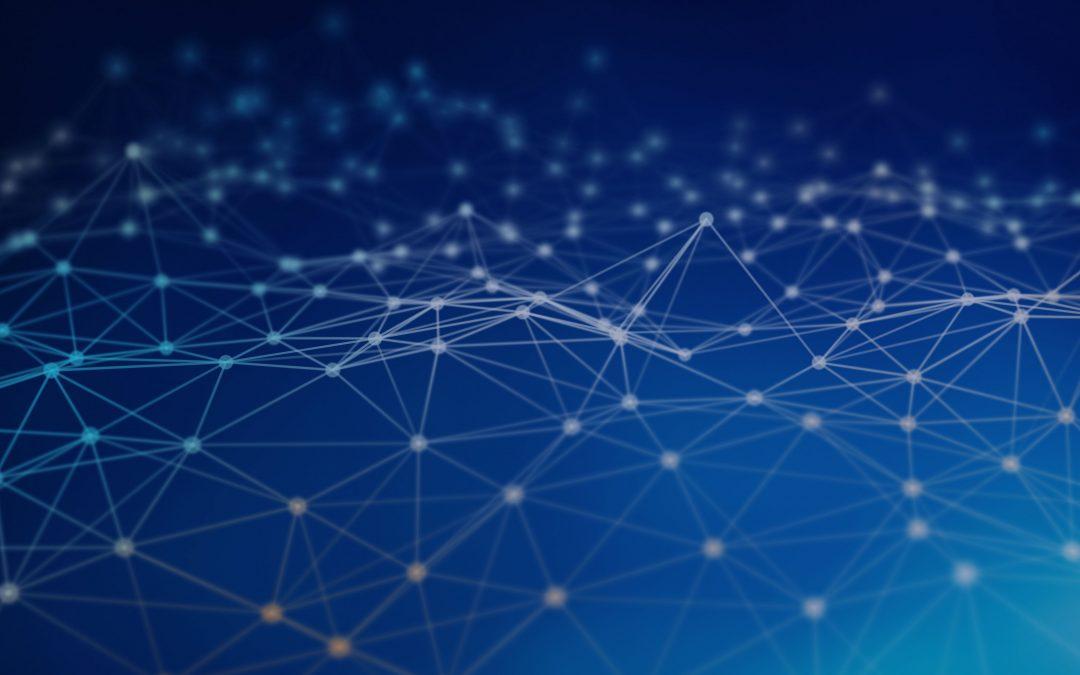 4 anledningar att driva webshop i Magento – En flexibel och kraftfull plattform för din ehandel